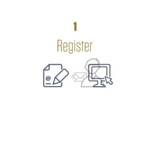 Birthday Club Registration Graphics